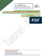 RA0003.pdf