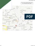Centro de Salud Pacata - Google Maps