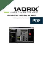 FixtureEditor.pdf