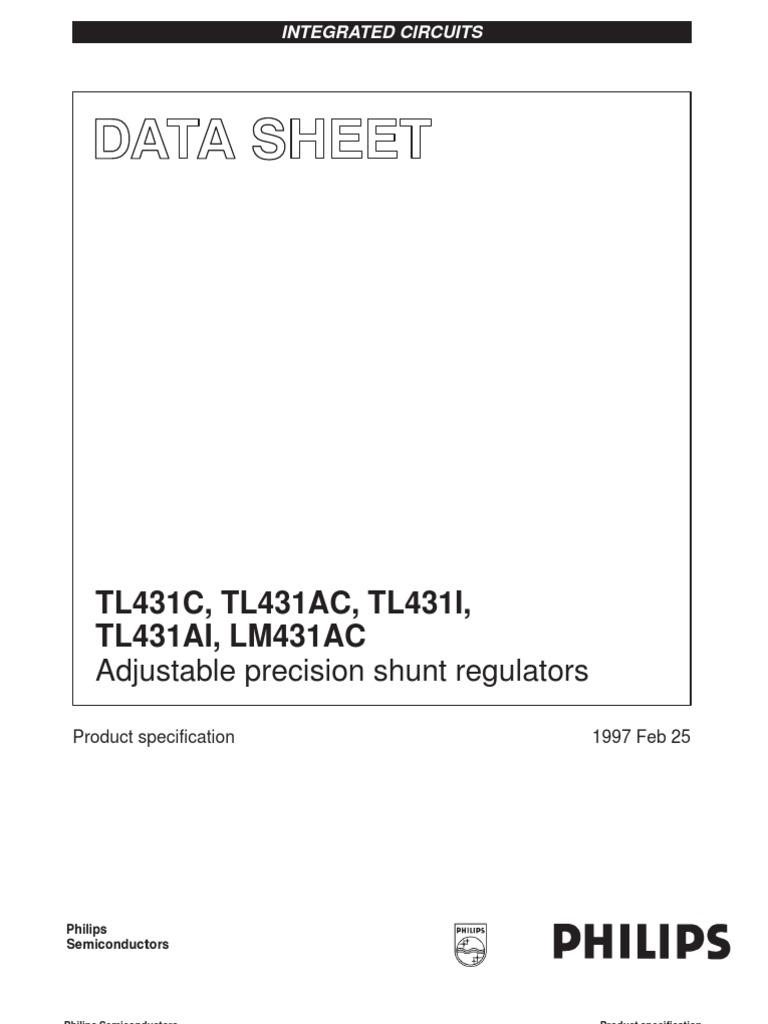Tl052 datasheet pdf.