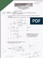 Circuitos Electrónicos III