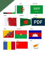 Afganistánalgeriaarabia saudita.docx