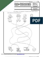 I.bim.2 Comunicacion Integral.pre Kinder