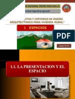 LINEAMIENTOS Y CRITERIOS DE DISEÑO.pdf