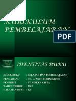 erlawatiiiape-100324010935-phpapp01