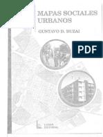 L05-Buzai-MAPAS SOCIALES URBANOS.pdf