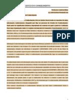 gestão do conhecimento.pdf
