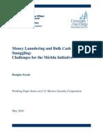 Money%20Laundering%20and%20Bulk%20Cash%20Smuggling.%20Farah.pdf
