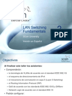 LAN Switching Fundamentals 2 - SPA.ppt