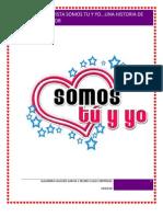 REVISTA SOMOS TU Y YO.docx