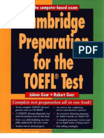Cambridge.preparation.for.the.toefL.test.3rd.edition