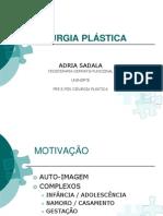 cirurgia_plastica_RESUMO