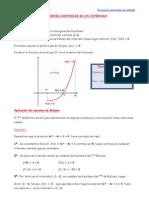 Teoremas continuidad y derivabilidad.pdf
