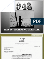 1948 Basic Training Manual-Onscreen-Version