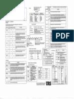 Data for Description and Classification of Rocks.pdf