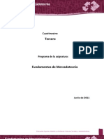 PD_FME