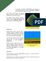 Origen del Petroleo.pdf