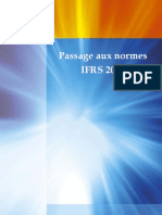 MarocTelecom-passageauxnormesIFRS2004