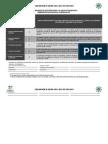 02 PAT Estándares de Gestión para la Educación Básica