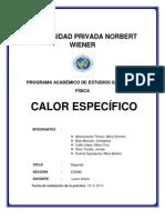 INFORME N_6 DE FX.docx