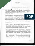 Libro Administracion Financiera Ocar Leon Garcia