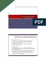 02PSG-Semana RediseñoProcesos-MBA06v2.pdf