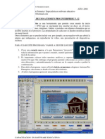 Comunidad Emagister 73209 Manual Autorun Pro Enterprise V