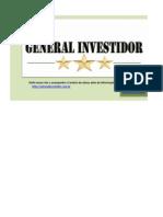 GeneralInvestidor-TesouroXPoupanca.xlsx