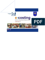 Manual E-Costing 1.5