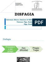 disfagia 1