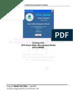 EPA_SWMN