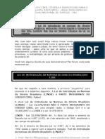 Aula 01 (1).pdf