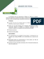ANASIS DE FODA GRUMA MASECA.docx