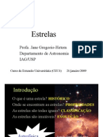 estrelas-2009