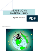 idealismovs-materialismo-100823135155-phpapp01
