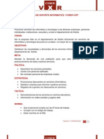PROCESO ADMINISTRATICO - copia.docx