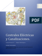 Centrales termonucleares TP2.docx