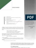 003cap 1 Logica y Demostraciones (Nxpowerlite)
