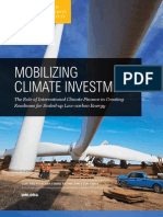 Group Presentation mobilizing_climate_investment.pdf