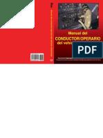 Manual del conductor-operario del vehículo autobomba - IFSTA