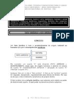 Aula 03 (1).pdf