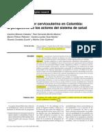 Articulo Cientifico Cancer Cervicouterino Revisado