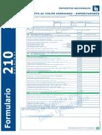 F210 IVA.pdf