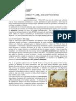 Guía de materia n° 7.pdf