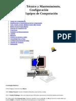 Soporte Técnico y Mantenimiento.pdf