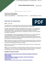 CAT_PM_120M.pdf