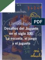 i Jornadas Sobre Desafios Del Juguete en El Siglo XXi-630