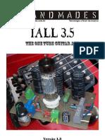 IALL3.5V1.3