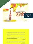 15852421-yogainfantil