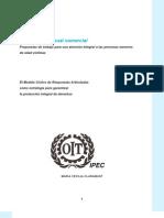 folleto_1